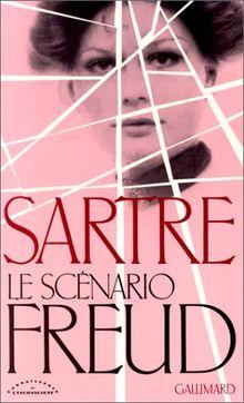 Le Scénario Freud (Conn Inconsc B)