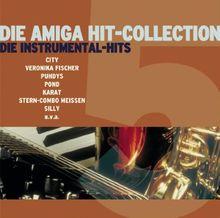 Amiga-Hit-Collection Vol.5