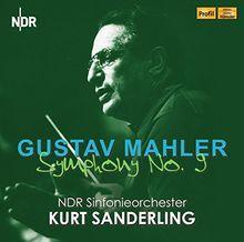 Mahler: Sinfonie Nr. 9