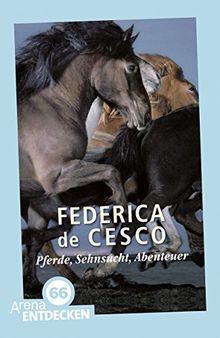 Pferde, Sehnsucht, Abenteuer: Zwei Bücher in einem Band. Limitierte Jubiläumsausgabe