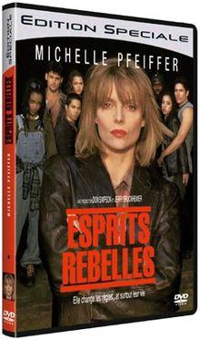 Esprits rebelles - Édition Spéciale [FR Import]