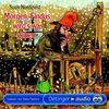Morgen, Findus, wird's was geben (2 CD): Lesung