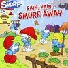 Rain, Rain, Smurf Away (Smurfs (8x8))
