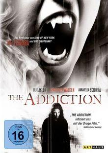 The Addiction (OmU)