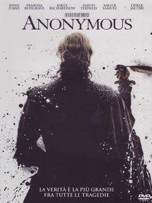 Anonymous [IT Import]