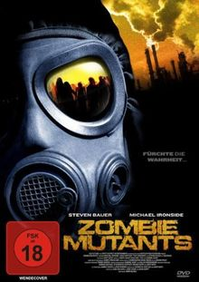 Zombie Mutants