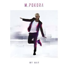M. Pokora (Nouvelle Version / Box)