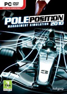 Pole Position 2010 [UK Import]