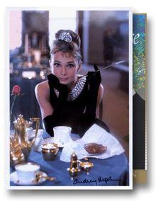 Coffret Audrey Hepburn 4 DVD : Diamants sur canapé / Deux têtes folles / Drôle de frimousse / Sabrina [FR Import]