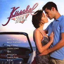 Kuschelrock 22