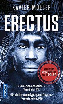 Erectus (Thriller)