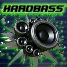 Hardbass-Chapter 2