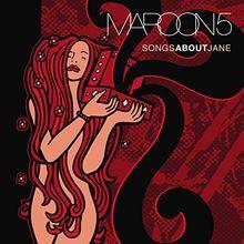 Songs About Jane [Vinyl LP]