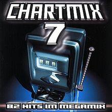 Chartmix 7