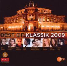 Best of Klassik 2009