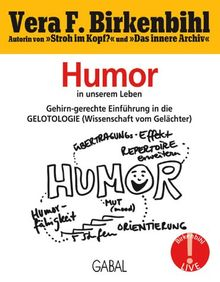 Audio Humor, in unserem Leben. Cassette.