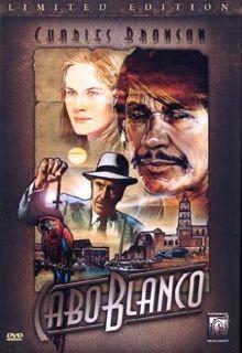 Caboblanco [Limited Edition]