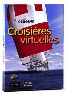 Les GLENANS : Croisières virtuelles [Import]
