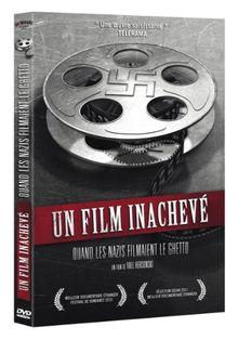 Un film inachevé