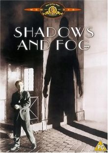 Shadows And Fog [UK Import]