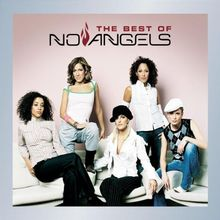Best of No Angels (Ltd. Pur Edition)