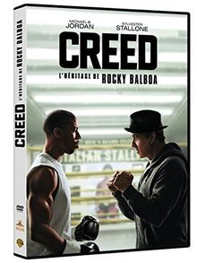 Creed [FR Import]
