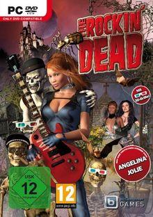 The Rockin' Dead (inkl. 3D-Brille)