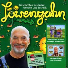 Loewenzahn 1