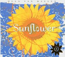 Sunflowers/Art of Living