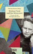 Madame Curie und ihre Schwestern