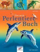 Das neue Perlentiere-Buch