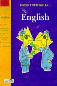 English (Using Your Skills... S.)