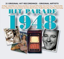 Hit Parade 1948