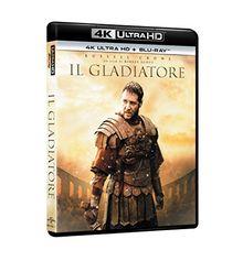 Gladiatore (Il) (4K Uhd + Blu-Ray) - Blu-Ray, Azione/AvventuraBlu-Ray, Azione/Avventura