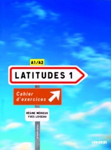 A1/A2 - Cahier d'exercices mit CD