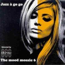 Jazz À Go Go