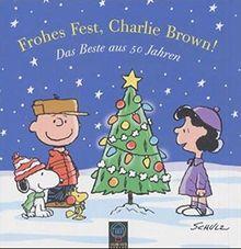 Frohes Fest, Charlie Brown: Das Beste aus 50 Jahren