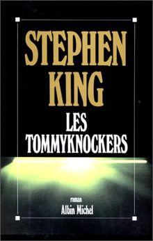 Tommyknockers (Les) (Romans, Nouvelles, Recits (Domaine Etranger))