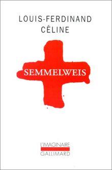 Semmelweis (Imaginaire)