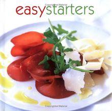 Easy Starters