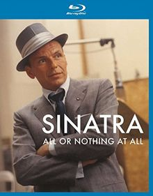 All Or Nothing At All [Blu-ray]