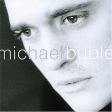 Michael Buble [Enhanced]