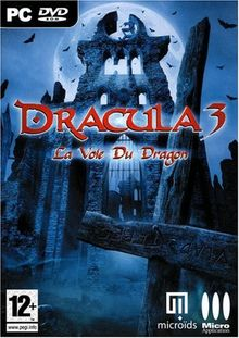 Dracula 3 [FR Import]