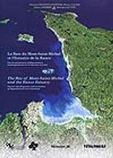 The Bay of Mont-Saint-Michel and the Rance Estuary