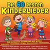 Die 60 Besten Kinderlieder