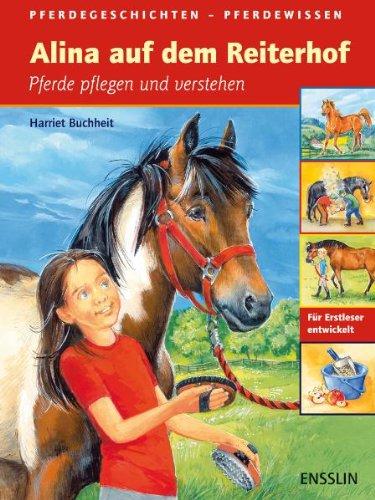 Pferde Pflegen Spiele