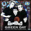 Greatest Hits: God'S Favorite Band [Vinyl LP]