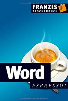 Word Espresso!