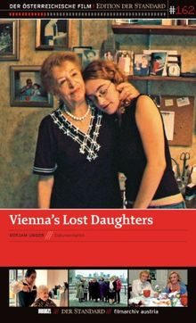 Vienna's Lost Daughter's