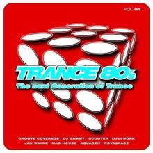 Trance 80s